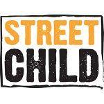 Street Child (Italy)