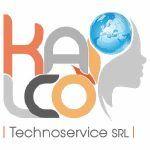 Kalco Technoservice (Italy)