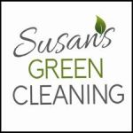 Susan's Green Cleaning (USA)