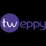 Tweppy (Italy)