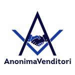 AnonimaVenditori (Italy)