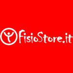 FisioStore (Italy)