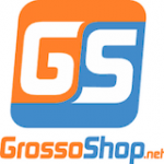 GrossoShop (Italy)