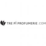 TrePiProfumerie (Italy)