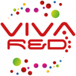 Vivar&d (Italy)